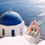 Бизнес в солнечной Греции