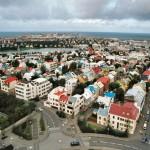 Исландия для бизнеса