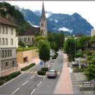 Бизнес в Лихтенштейне