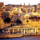 Бизнес на Мальте
