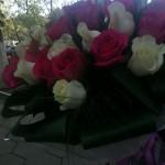 бизнес-план цветочного магазина