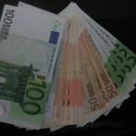 кредиты на развитие бизнеса