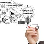 Бизнес идея: центр подготовки предпринимателей