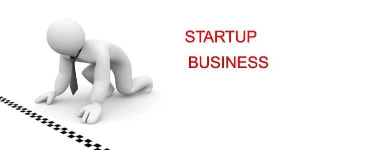 Реализация бизнес идеи