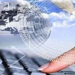 Инновации и бизнес