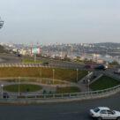 Фото Владивостока