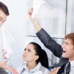 бизнес-соучредители