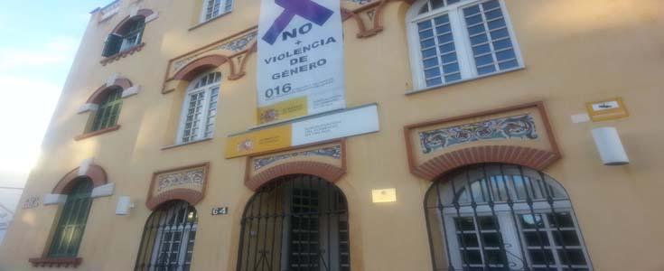 ИП в Испании (автономо)