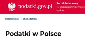 CIT в Польше