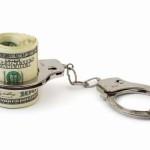 криминал и бизнес